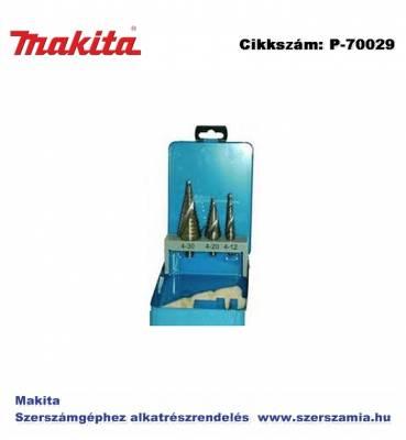 makita_tartozek_szerszamia_makita_tartozek_p-70029.jpg