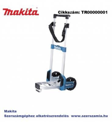 makita_tartozek_szerszamia_makita_tartozek_tr00000001.jpg