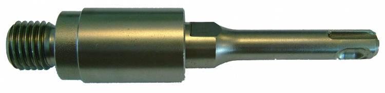 Szerelhető dobozfúró befogótengely SDS-Plus 350 mm MAKITA