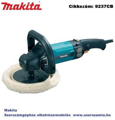 makitagep_makita_9237CB.jpg