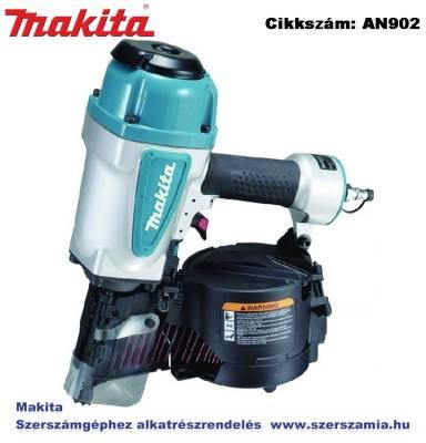 makitagep_makita_AN902.jpg