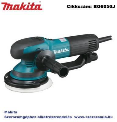 makitagep_makita_BO6050J.jpg
