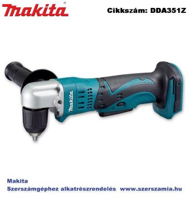 makitagep_makita_DDA351Z.jpg