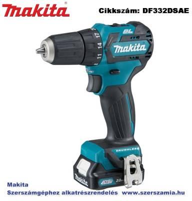 makitagep_makita_DF332DSAE.jpg