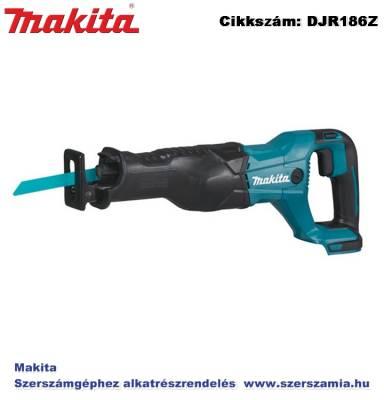 makitagep_makita_DJR186Z.jpg