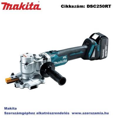 makitagep_makita_DSC250RT.jpg