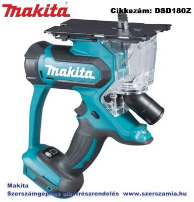 makitagep_makita_DSD180Z.jpg