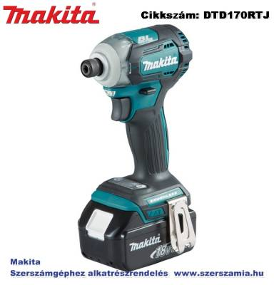 makitagep_makita_DTD170RTJ.jpg