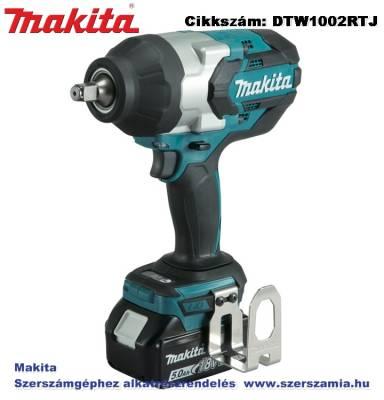 makitagep_makita_DTW1002RTJ.jpg