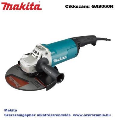 makitagep_makita_GA9060R.jpg