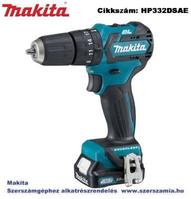 makitagep_makita_HP332DSAE.jpg