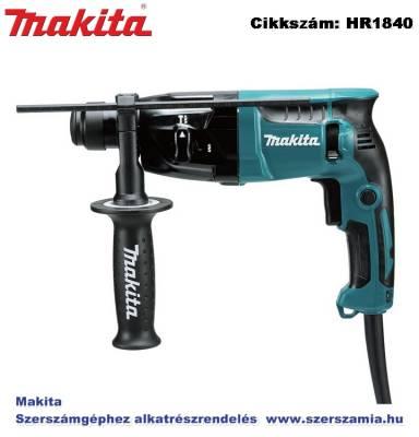 makitagep_makita_HR1840.jpg