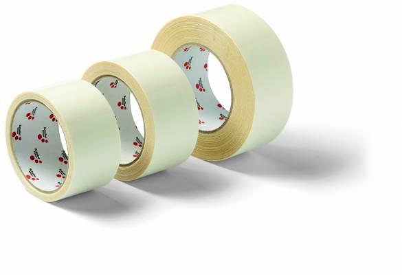 Twin Tape Cotton 50mmx5m