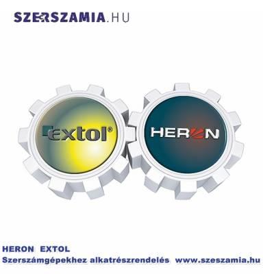 seged_heron_extol_extol_heron_szerszamia.jpg