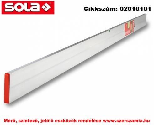Libellás ölesléc SL 2 100 SOLA