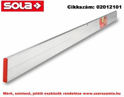 Libellás ölesléc SL 1 100 SOLA