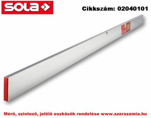 Libellás ölesléc SLN 1 100 SOLA