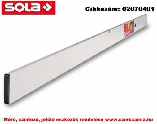 Libellás ölesléc SLX 2 150 SOLA