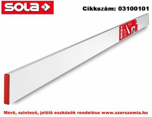 Lehúzóléc AL 1009/1 m SOLA