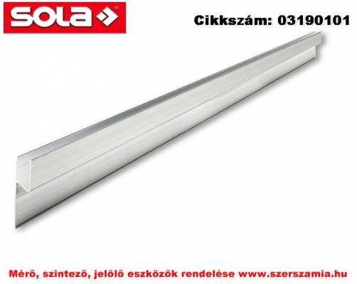 H-léc AL 2605/1 m SOLA