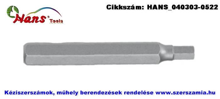 zomko_HANS_040303-0522.jpg