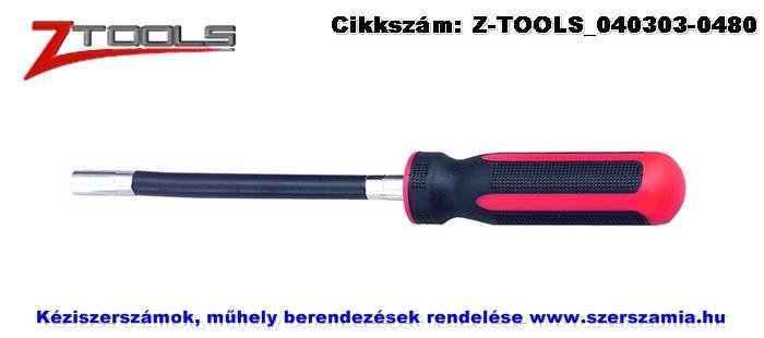 zomko_Z-TOOLS_040303-0480.jpg