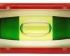 Műanyag-vízmérték PF 40 SOLA