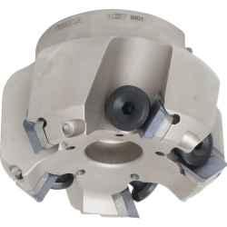 Marófej feltűzhető 125 mm Face-hog XP-45C