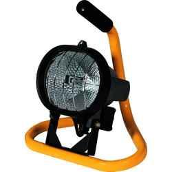 Reflektor mini 3m-es kábellel (240V, 500W)