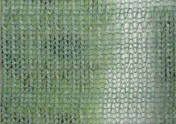 Árnyékoló háló, 55%, 2x25 fm (K1/3)