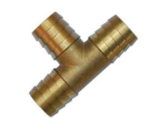 IMITATE GK hármas elosztó 3 x 5/8 col-15 mm (R50)