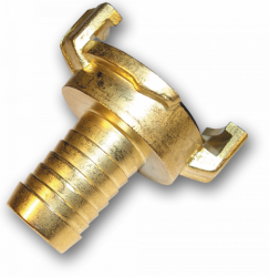 IMITATE GK gyorscsatlakozó 1 col-25mm (R400)