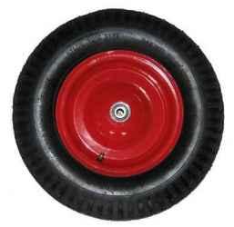 Kerék (talicska) 400-6