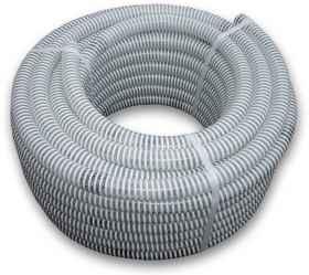 SAF tömlő 6 bar 60x4,1 mm, 25m