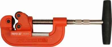 Csővágó olló réz csövekhez 10-40 mm