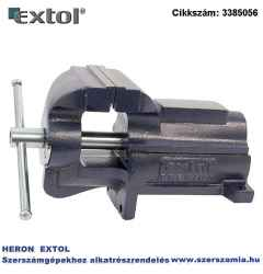 Satu fix130 mm, 14,5kg, max.befogás:140 mm