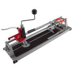 600mm - 6-16mm vágási hossz-vastagság körkivágós csempevágó 3 funkciós csempevágó kerék: 103160