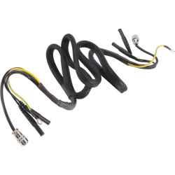 Összekötő kábel, 1kW-os digitális generátorokhoz 8896216