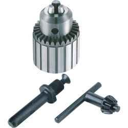 2,0-13mm kulcsos tokmány kulccsal