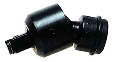 Dugókulcs csukló 1/2 84 mm MAKITA
