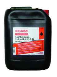 Hidraulika olaj 5l MAKITA