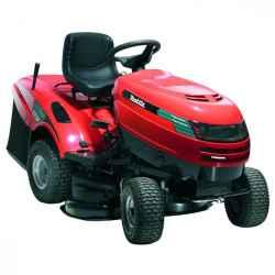 Traktor 91cm B&S 3130 AVS HYDRO (PTM0901)