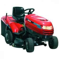 Traktor 101cm B&S Powerbuilt 4185 AVS HYDRO