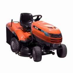 Traktor 101cm B&S Intek V-Twin 7220 HYDRO (PTM1002)