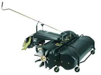 Forgókefe TK-520 gyors csatlakozó rendszer MAKITA