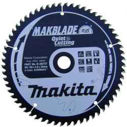 Körfűrésztárcsa Makblade plus 200/30 mm Z36 MAKITA