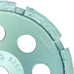 Gyémánt csiszolótárcsa 110 mm GJ2 MAKITA