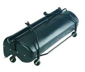 Gyűjtődoboz TK-420 MAKITA
