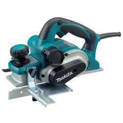 MAKITA Falcgyalu 850W 82mm