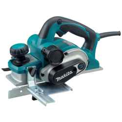 MAKITA Falcgyalu 1050W 82mm
